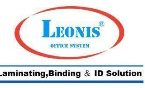 laminating pouches,laminating suppliers,laminating sheets,laminating film,laminating pockets,laminating sleeves,laminators pouch,laminating machine,laminator,binding machines,binding suppliers,binding covers,binding combs,binding coils,spiral wire binding