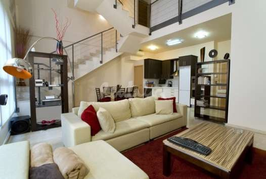 Casas Renove