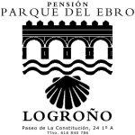 Pensión Parque del Ebro