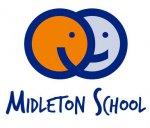 Midleton School - Academia de inglés