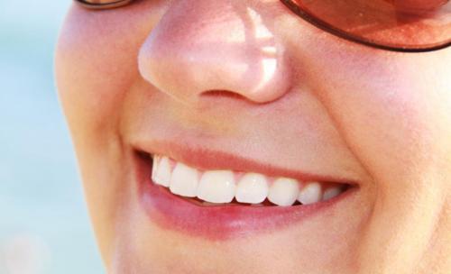 Centro Odontológico Binai