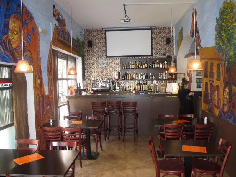 Gecasa Restauras
