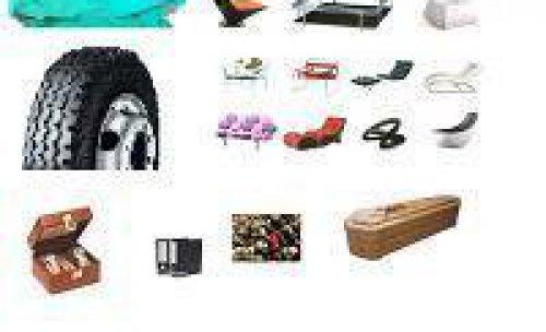 importacion de productos