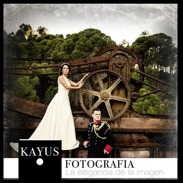fotografia de bodas en huelva postboda