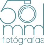 50mm fotografas, Fotografía profesional en Vitoria-Gasteiz