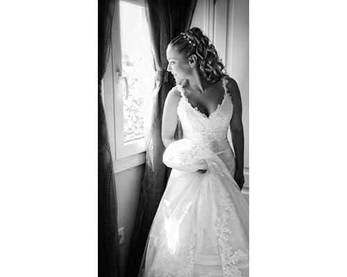 Vuestra boda desde el inicio