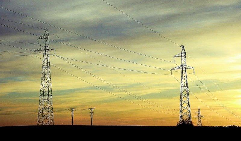 Silva Electricidad