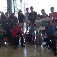 estancias en inglaterra en familias y colegio inglés, viaje a Inglaterra