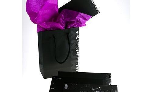 Pack regalo