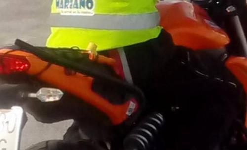 Autoescuela Mariano