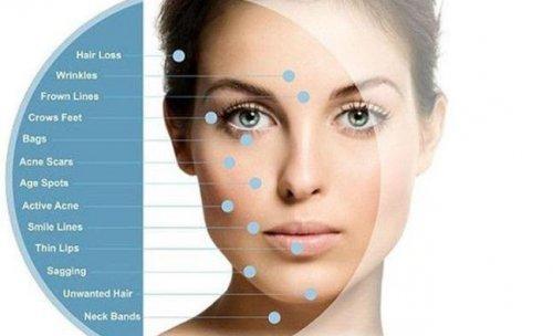 Tratamiento facial y corporal dermapen_1