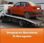DesguacesBarcelona-ElRecogedor