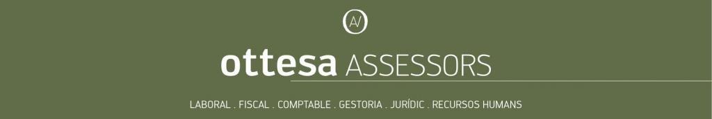 Ottesa Assessors - Asesoría empresarial, gestoría