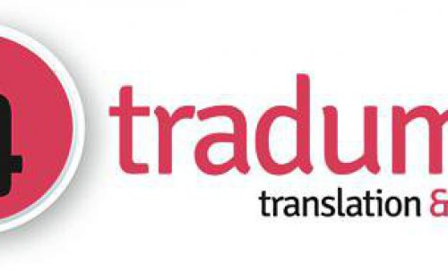 Tradumia Agencia de Traducción y Academia de Idiomas