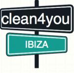 limpiezas ibiza/ apartamentos turisticos