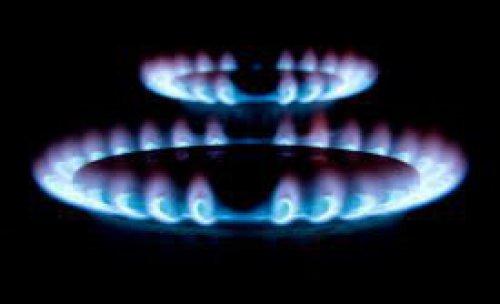 Instalaciones Ruíz Clima y Gas