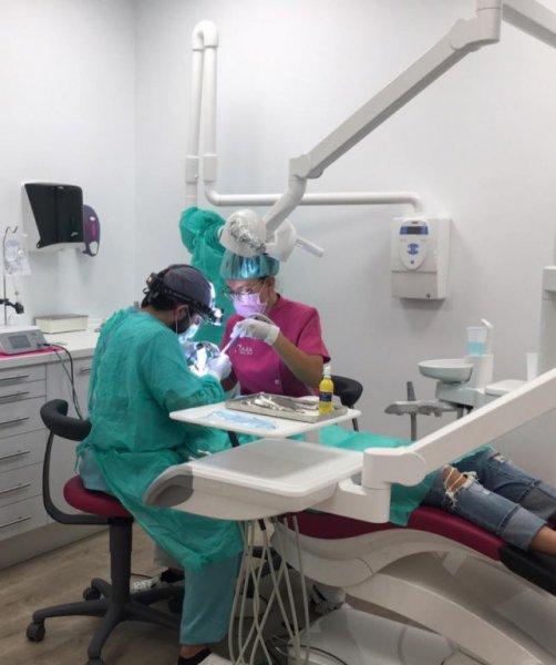 Mara Dental