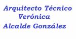 Verónica Alcalde González