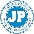 Centro de Entrenamiento Personal y Masaje Javier Panizo
