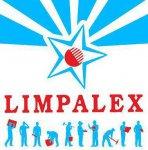 Limpalex