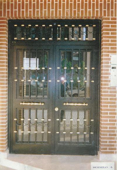 Cerrajería Miguel Ángel, cerrajería en Fuenlabrada