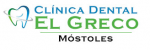 Clínica Dental El Greco