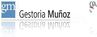 Gestoria Muñoz - DESDE 1960