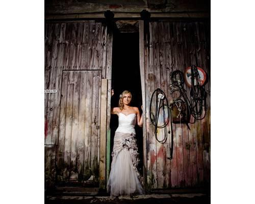 Fotografia profesional para bodas