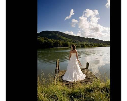 Albumes de boda desde 1500€