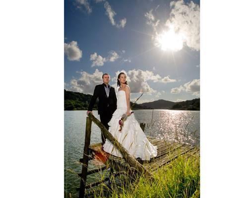 El mejor recuerdo para vuestra boda