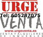 Inmobiliaria UrgeVenta.es