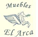 Muebles El Arca