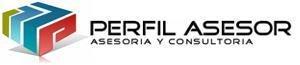 Perfil Asesor, tu experto en Asesoría y Consultoría en Mallorca