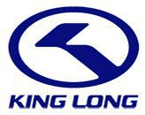 Servicio oficial de autobuses de King Long