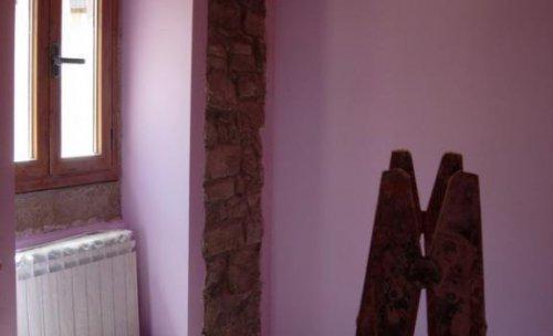 Pintor en Barcelona, Airpaint