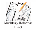 Muebles y Reformas Excot