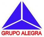 Grupo Alegra