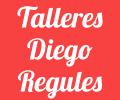 Talleres Diego Regules SPG