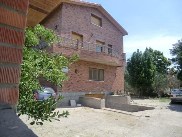 Casa de alquiler en Lleida de 360m
