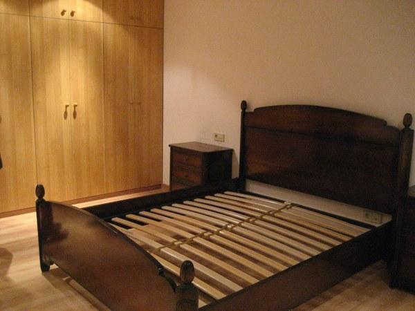 Apartamento en alquiler en Ricardo Vinyes (habitacion) - 450€ al mes