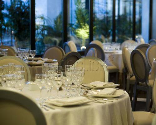 Celebrad vuestra boda a 5 minutos de Madrid