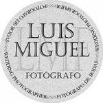 {LMF} Luis Miguel Fotógrafo