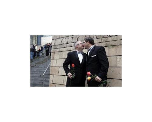 Votos matrimoniales exclusivos