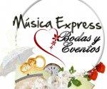 Musicos Bodas en Alicante, Murcia, Albacete, Valencia