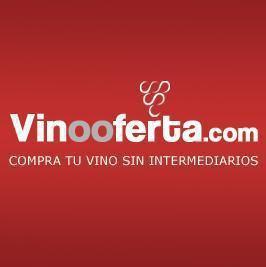 Vinooferta.com   Tienda de vinos online   Mejores precios del mercado