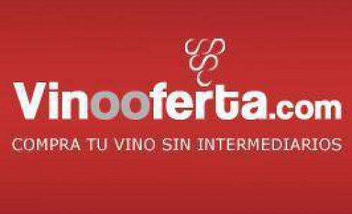 Vinooferta.com | Tienda de vinos online | Mejores precios del mercado