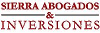 Sierra Abogados & Inversiones - Abogados en Mallorca