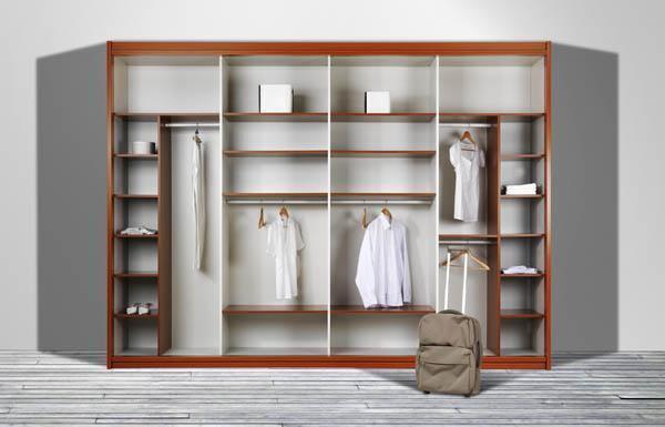 vesitmos armarios hacemos vestidores y colocamos puertas de corredera a medida