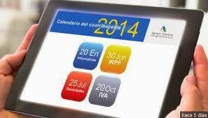 DECLARACION RENTA 30 EUROS, IRPF MADRID, CAMPAÑA RENTA
