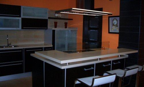 Muebles de cocina en Las Palmas - CasaHogar.com